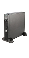 apc smart ups rt 1500 manual